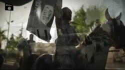 IŞİD'le Savaş Ne Kadar Sürecek?
