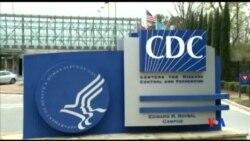 2016-05-02 美國之音視頻新聞: 美國第一宗寨卡病毒死亡病例
