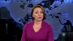 Ексклюзив: які меседжі із Вашингтона везе до Києва Геращенко? Відео