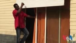 Oumar Diakité Bamako Bown Sumani lo baga