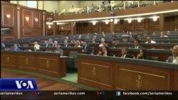 E mërkura sprovë për qeverinë e Kosovës