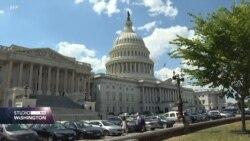 Bidenova ambiciozna agenda nailazi na značajne prepreke u Kongresu