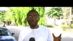 Rayuwar Birni: Hira da Mallam Muntari dan asalin jihar Kebbi mai sana'ar saida goro a birnin tarayya, Abuja