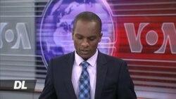 Miaka 20 yatimia tangu Mwalimu Nyerere afariki dunia