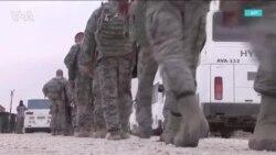 США решили закончить бесконечные войны в Афганистане и Ираке