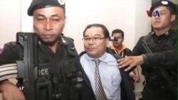 Campuchia truy tố nghị sĩ phản đối thỏa thuận biên giới với Việt Nam