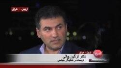 جنگ ده تا پانزده ساله علیه داعش