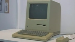 How Apple's Design Changed the Computer World