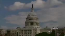 Фінансування виборів у США під загрозою корупції