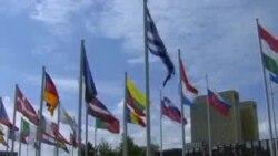 Dosadašnja pomoć EU Kosovu nije dala zadovoljavajuće rezultate