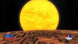 Yerning egizagi bormi? Yangi sayyora - Earth-like planet