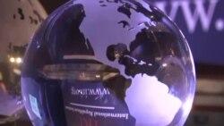 Немцова наградили посмертно