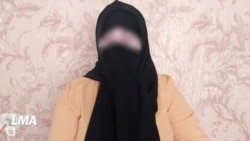 Les procureures afghanes disent craindre pour leur vie