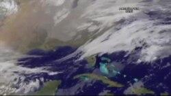 Yoğun Kar Yağışının Nedeni Küresel Isınma mı?