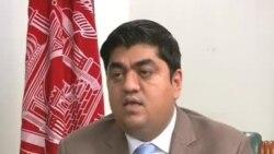 آقای عابدی می گوید که در گذشته نیز چنین تفاهم هایی میان دو کشور وجود داشت.