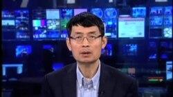 中国网络观察:习父子与毛