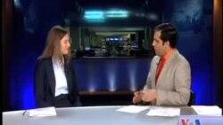 مرحله جدید روابط پاکستان و افغانستان