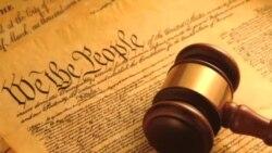 美国掠影: 格雷市长谈华盛顿的投票权