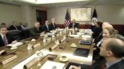 """SAD: Primirje u Siriji pod krupnim """"ako...."""""""
