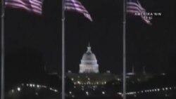 Amerika Yeni Mali Uçuruma Adım Adım Yaklaşıyor