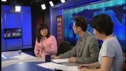 时事大家谈: 法庭仲裁或美国介入,南中国海争议怎解决?