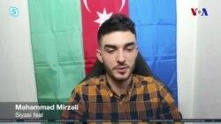 """""""Azərbaycanda bu hakimiyyətdən bəla görməyən insan yoxdur"""""""