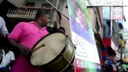 斯里兰卡亲华总统败选 双边关系或降温