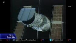 """Teleskopi hapësinor """"Hubble"""" mbush 30 vjeç"""
