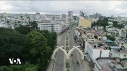 Repoti Maalum (2) : Wakazi wa Mombasa wakiri hali ya utulivu imerejea