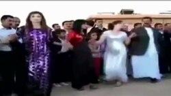 داعش با دختران ایزدی چه کرد