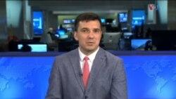 Студія Вашингтон. США вітають новообраного президента України