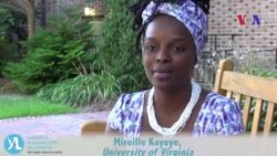 Mireille Kayeye (English)