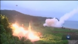 Наслідки війни між Північною Кореєю та США можуть бути катастрофічними - експерти. Відео