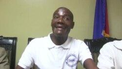 Ayiti: Platfòm Oganizasyon Ouvriye yo Di li Revòlte pou Jan ONA Ap Trete Anplwaye Soutretans yo
