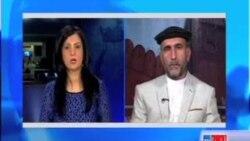 په پاکستان کې افغان کډوال او د راستنو شویو افغانانو ستونزې