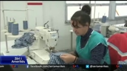 Sfidat e punësimit të grave në Gjirokastër