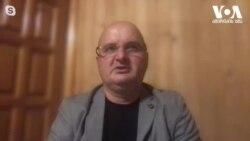 კორნელი კაკაჩია მთიან ყარაბაღში რუსეთის მიზნებზე საუბრობს