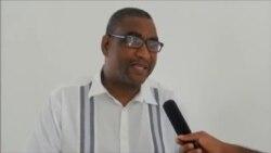 Ayiti-Eleksyon: Ansyen Depite Gérot Charles Mande Tout Ayisyen pou Rejte Vyolans Pandan Peryòd Elektoral la