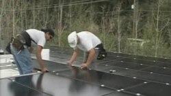 Organske solarne ćelije-jeftina energija za budućnost