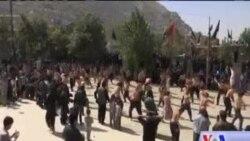 هشدار مقامات امنیتی به عزاداران عاشورا