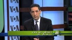 سیاست خارجی آمریکا و انتخابات مصر