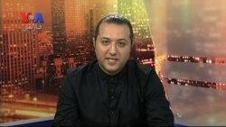 حامد نیک پی : موسیقی تلفیقی جایگاه خود در ایران را پیدا کرده است
