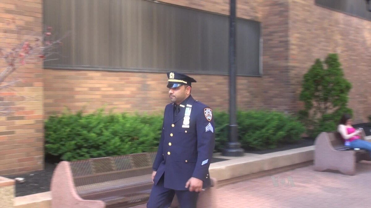 police officer heroes 9-11 heroes, christopher c amoroso: police officer: port authority of new york/new jersey, pd.