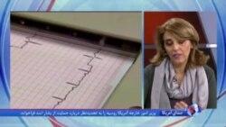 در بیماران قلبی که بعد از رژیم سخت دوباره پرخوری می کنند، خطر مرگ دو برابر است