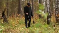 Fati i pazgjidhur i Romanovëve të Rusisë