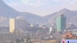 شاروالی در تخریب عمارات غیر قانونی ناکام شد