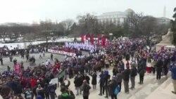 Алабама донесе закон за криминализација на абортусот