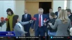 OSBE: Jemi në Shqipëri të ndihmojmë forcimin e demokracisë