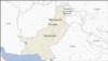 Roadside Bomb Kills 2 Pakistani Soldiers