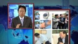 弹无虚发 (2012年9月7日)